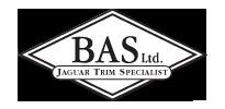 BAS Jaguar Trim